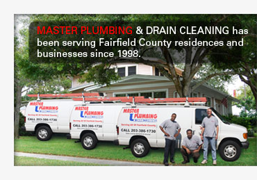 Commercial Plumbing Services & Repair