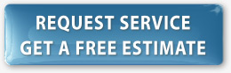 Request Service and Get a Free Estimate